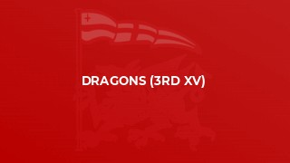Dragons (3rd XV)