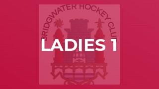 Ladies 1