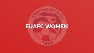 EUAFC Women