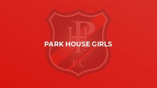 Park House Girls
