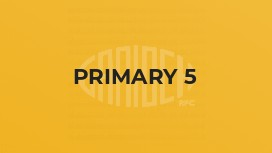 Primary 5