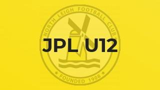 JPL U12