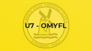 U7 - OMYFL