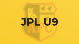 JPL U9