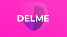 DELME